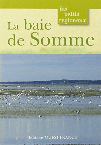 BAIE DE SOMME (Petits régionaux)
