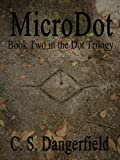 Micro Dot Review and Comparison