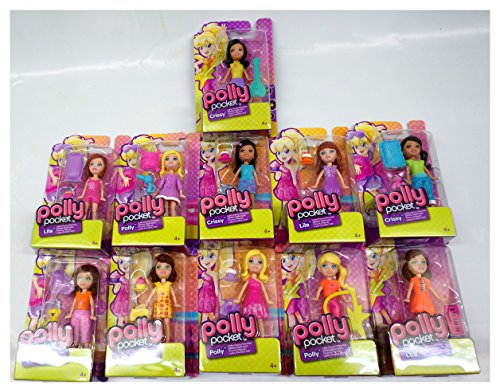 mattel-polly-pocket-k7704-0-bunter-sammelspa-sortiert