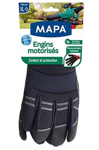 mapa-gants-de-jardin-engins-motorises-taille-9-xl-lot-de-2