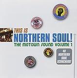 Motown Sound Vol.1&2