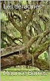 Les déracinés: 1897 - Format Kindle - 3,07 €