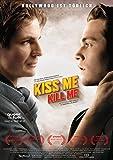KISS ME, KILL (OmU) kostenlos online stream