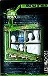 Les Immondes par Reynolds