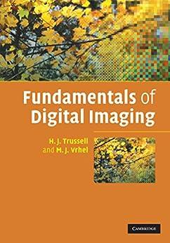 Utorrent En Español Descargar Fundamentals of Digital Imaging Formato Kindle Epub