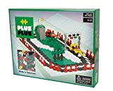 Plus-Plus 52222 - Mini Basic 1060 - Race track