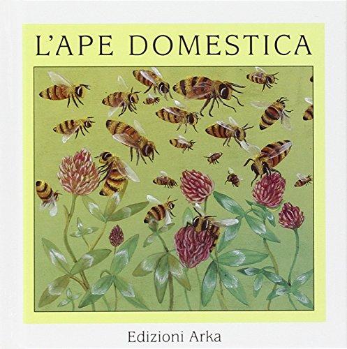 L'ape domestica