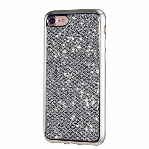 custodia-iphone-6-plus-6s-plus-alta-qualita-covermutouren-silicone-brillante-case-conchiglia-custodi