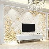 Tapete Experten TV Hintergrund Mauer paper3dthe 3-dimensional Convex, Wohnzimmer Wand Papier Continental seamless3dthe Relief-Wände,