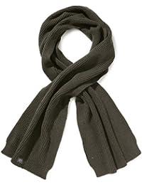 Hilfiger Denim Herren Schal Edward scarf / 1957838297