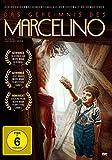 Das Geheimnis des Marcelino kostenlos online stream