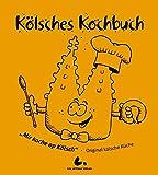 Kölsches Kochbuch: Mir koche op Kölsch