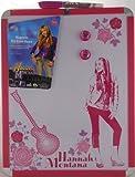 Hannah Montana Magnetic Dry Erase Board