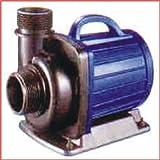 Acquaforte di stagno/Filtro Pompa DM 10000