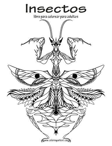 insectos-libro-para-colorear-para-adultos-1-volume-1