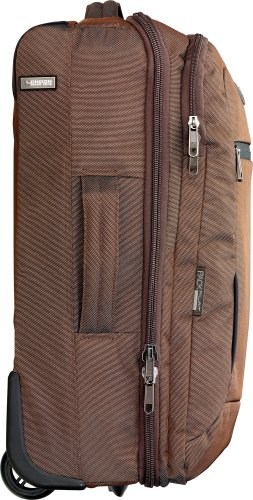 design-go-luggage-lightweight-carry-on-cappuccino-brown-small
