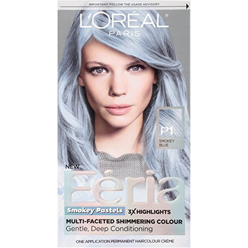 loreal-paris-preference-feria-smokey-pastels-hair-colors-blue-smokey-blue-shimmering-conditioning-pe