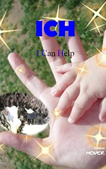 ICH: I Can Help (mover 1)