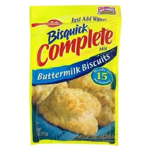 betty-crocker-bisquick-complete-buttermilk-biscuit-mix-just-add-water-75-oz-6-to-8-biscuits-4-pack-b