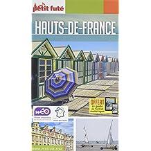 Petit Futé Hauts-de-France