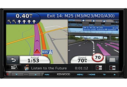 kenwood-electronics-dnn9150dab-sistema-multimedia-y-de-navegacin-inalmbrica-pantalla-wvga-de-7-sinto
