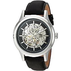 Reloj - Armitron - Para - 20/5169BKSVBK