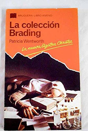 La Colección Brading