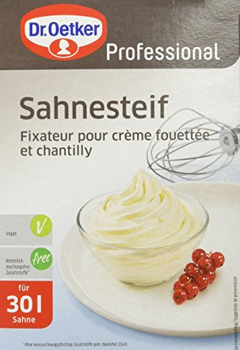 dr-oetker-professional-sahnesteif-1-kg