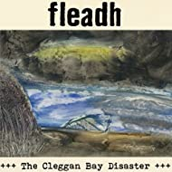 The Cleggan Bay Disaster