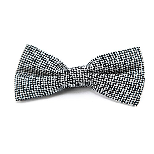 ma-wool-bowtie-bow-ties-for-men-latest-design-bowtie-multiple-colours-maxmara