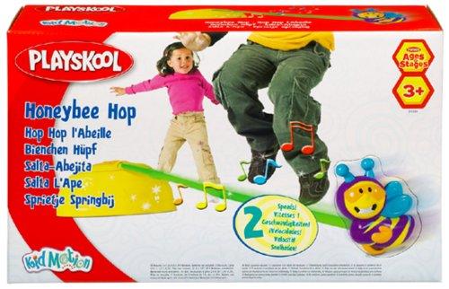 playskool-springspa-bienchen-hpf-hpfspiel-hpfseil-kindersport-motorikspielzeug