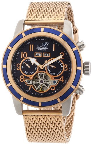 Ingraham Men's Watch Portland IG PORT.1.223355