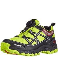 Viking Anaconda Boa Iv Gtx, Chaussures de randonnée mixte adulte