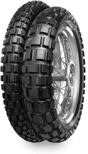 CONTINENTAL 120/90-18 65R TKC80 TWINDURO R TT -90/90/R18 65R - A/A/70dB - Moto Pneu