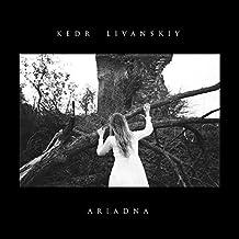 Ariadna [Vinilo]