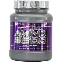 Amino 5600 500