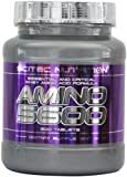 Product Image of Scitec amino 5600 500tabs
