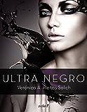 Ultra Negro (Volumen independiente nº 1)