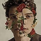 Shawn Mendes [VINYL]