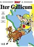 Asterix latein 05: Iter Gallicum