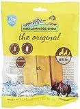 Himalayan Mixed Dog Chew, 326gram, 3pezzi