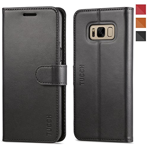 custodia flip samsung s8 plus