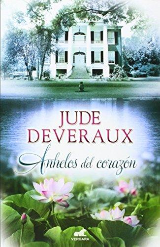 Anhelos del Corazon por Jude Deveraux