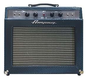 Amplis guitare électrique AMPEG J20 Combos à lampes