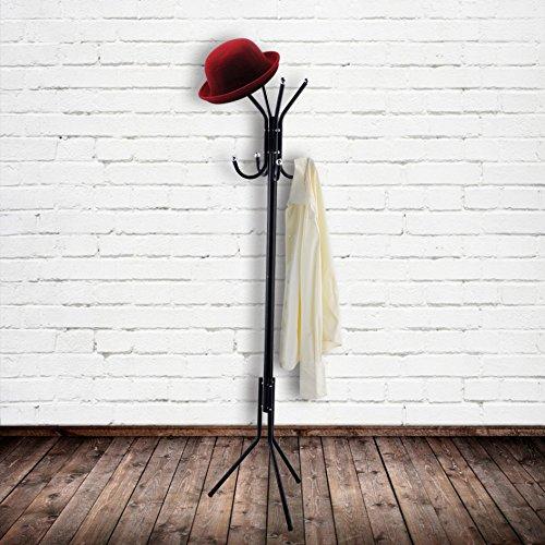 Stables Row - Chapeau - Femme Bordeaux