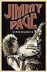 Jimmy Page: La biografía definitiva par Salewicz
