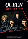 : Queen. Greatest Hits: v. 1: Guitar Tab Songbook (Gtab)