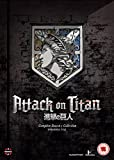 Attack Titan: Complete Season kostenlos online stream