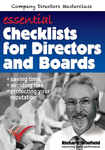 essential-checklists-for-directors-and-boards-helping-you-save-time-avoid-risk-and-protect-your-repu