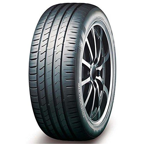 kumho pneu 215/60 zr16 99 W XL hs51 ECSTA, pneumatique tourisme